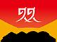 云南九九乐享生活科技有限公司官方网站Logo